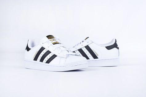 30 Ideas De Zapatillas Adidas Adidas Gazelle Zapatillas Adidas Adidas Superstar