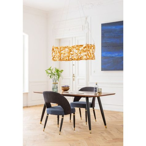 Kare Lyon Kare France En 2020 Kare Design Canape Fama Salle A Manger