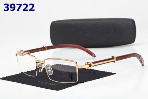97006cf6c1 Shop The Largest Collection Cartier Replica Sunglasses and Glasses Frames  For Both Men and Women.