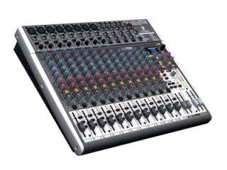 Table De Mixage Orchestre 22 Canaux Table De Mixage
