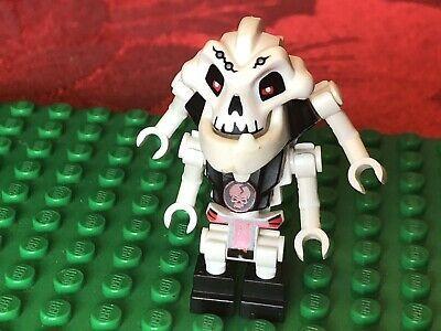 194 Lego Platte 1x3 new Grau 5 Stück