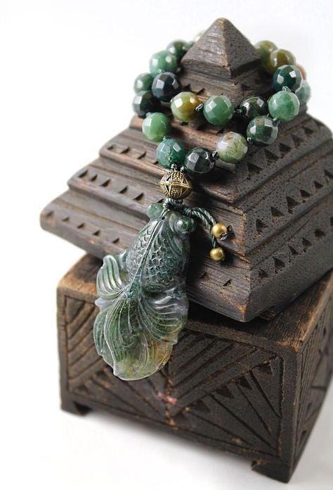Worry Beads, Stress Relief Fidget, Prayer Beads, Good Luck Charm, Pocket Mala, 2...  Worry Beads, Stress Relief Fidget, Prayer Beads, Good Luck Charm, Pocket Mala, 27 Beads, Fertility, #beads #charm #fidget #Good #Luck #mala #pocket #prayer #relief #stress #worry