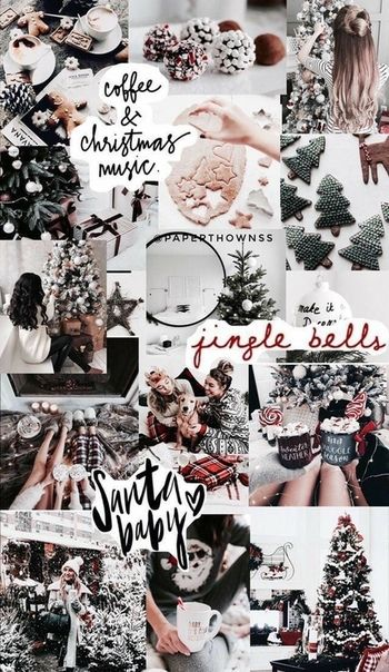 Trendy Wallpapers For Android Iphone Lock Screen Wallpaper Lock Screen Wallpaper Cute Christmas Wallpaper Christmas Wallpapers Tumblr Christmas Wallpaper