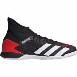 47 In 2020 Red Adidas Adidas Adidas Predator