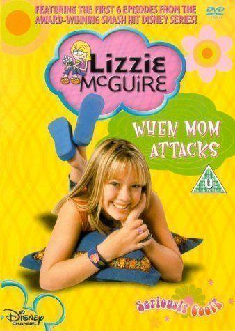 Lizzie McGuire (TV Series 2001–2004) #lizziemcguire Lizzie McGuire (TV Series 2001–2004) #lizziemcguire Lizzie McGuire (TV Series 2001–2004) #lizziemcguire Lizzie McGuire (TV Series 2001–2004) #lizziemcguire Lizzie McGuire (TV Series 2001–2004) #lizziemcguire Lizzie McGuire (TV Series 2001–2004) #lizziemcguire Lizzie McGuire (TV Series 2001–2004) #lizziemcguire Lizzie McGuire (TV Series 2001–2004) #lizziemcguire Lizzie McGuire (TV Series 2001–2004) #lizziemcguire Lizzie McGuire