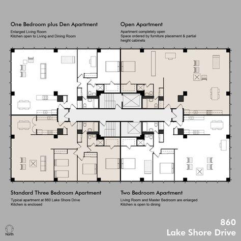 Adheena Baburaj (adheenab) on Pinterest - Plan Architecture Maison 100m2