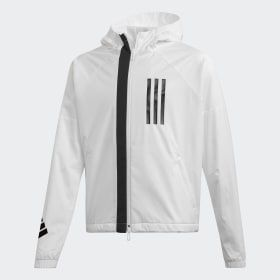 76fe504256 ID WND Jacket | Clothing Items I would like to get! in 2019 ...