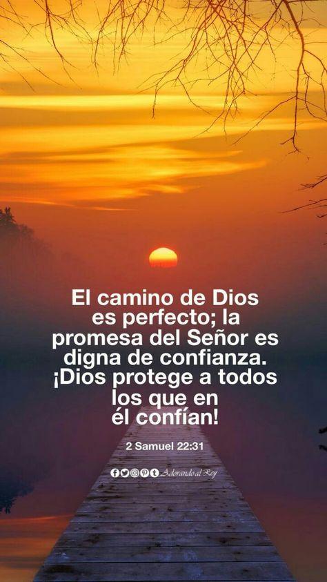 GRACIAS JESÚS POR ANA tu Sierva GRACIAS PADRE DIOS TODOPODEROSO HERRAMIENTAS TUYA SO MOS A TUS PIES SEÑOR!!!!🙇♀️🙏❤