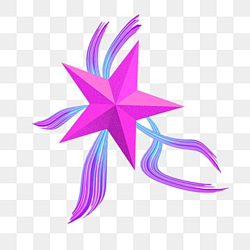 Bright Christmas Star With Ribbons Christmas Star Clipart Christmas Gift Merry Christmas Xmas Png Transparent Clipart Image And Psd File For Free Download Merry Christmas Vector Christmas Star Chrismas Decorations