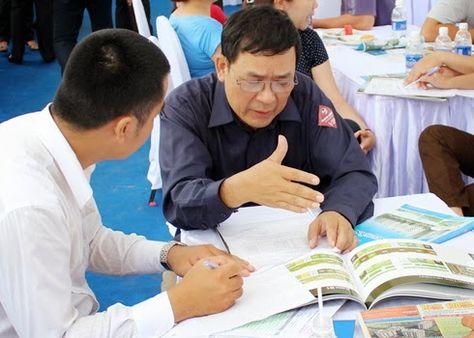 Thành lập công ty,thành lập doanh nghiệp trọn gói tại Hà Nội: Tháng 6, những con số thành lập doanh nghiệp ấn tượng