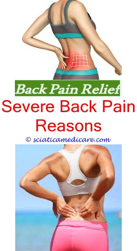 Back Therapy   Symptom Checker   Lower back ache, Chronic