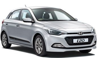 Hyundai Elite I20 Colors Black White Blue Red Silver Star Dust In 2020 Hyundai Elite Black
