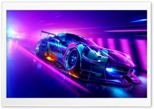 4k Ultrawide Wallpapers Gamin G In 2020 4k Gaming Wallpaper Gaming Wallpapers Best Gaming Wallpapers