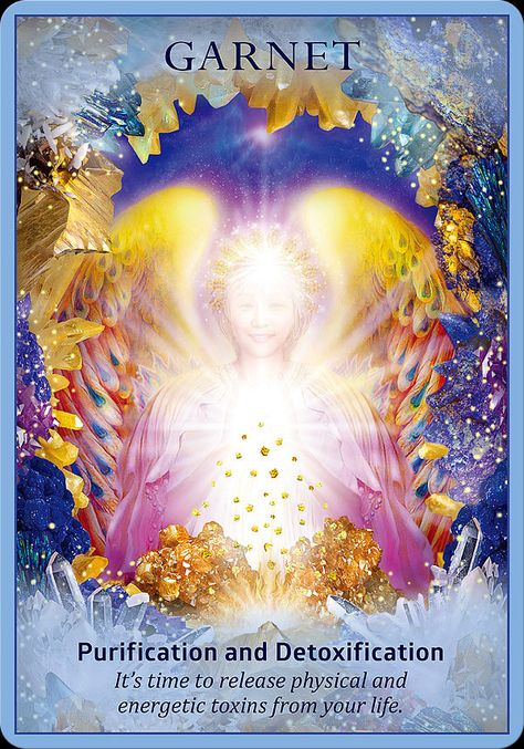 Healing Scriptures, Healing Quotes, Messages From Heaven, List Of Affirmations, You Are My Moon, Angel Guidance, Archangel Raphael, Oracle Tarot, Meditation Crystals