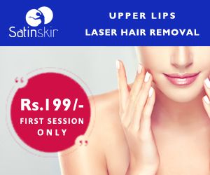 Get The Best Laser Hair Removals At The Best Skin Care Clinic In
