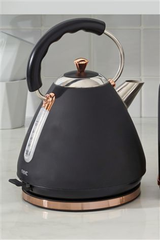 Grey And Copper Kitchen Accessories Uk