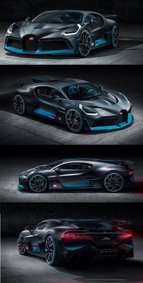 The all new Bugatti Divo was announced today. The fastest cars in the world. Sporty car body designs. This is amazing. #cars #fastest #sportscars #newsportscars,luxurysportcar,newsportscars,nicesportscars,sportscarsbeautiful,supersportcar,bestsportscars,exoticcars,exoticcarsdreams,fastsports