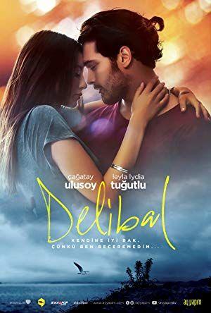 Delibal 720p Full Izle Vipfilmlerizleme Com Film Romantik Filmler Komedi Filmleri