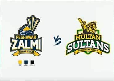 Buy Psl Tickets Online Psl Cricket Matches Being Played In The