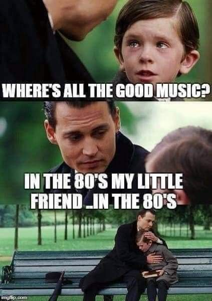 90 S And 2000 S Wasn T Bad Either In 2021 Music Memes Funny Memes Movie 20