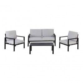 Wyszukiwarka Garden Furniture Sets B Q Garden Furniture Furniture Sets