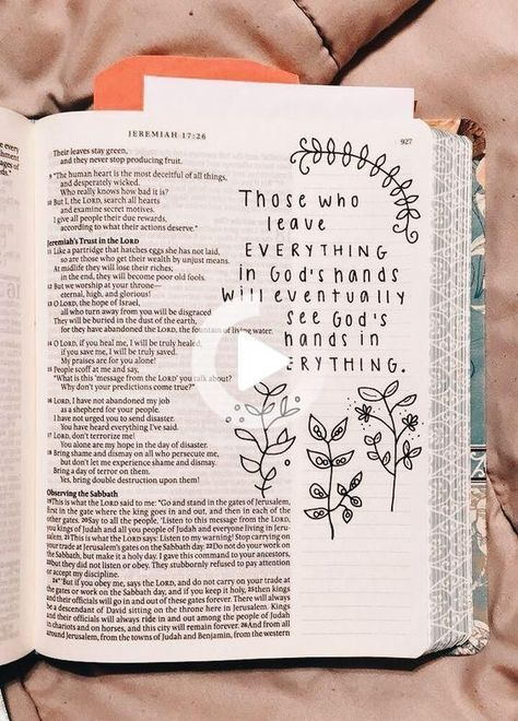Photo of 12 More Scripture-Based Quotes to Inspire