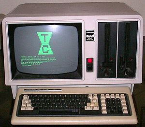 Hp 150 Was The First Pc I Ever Used Used This When I Was Working