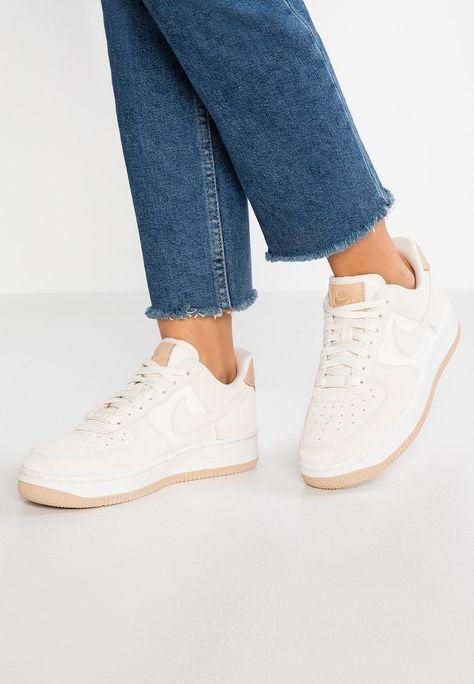zalando.nl nike schoenen