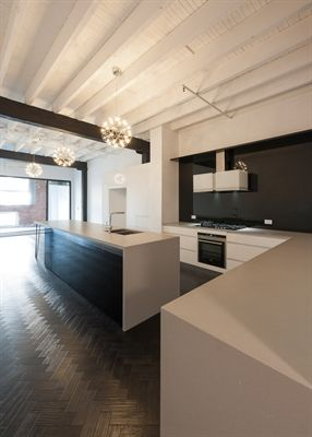 Shaftesbury Kitchens Modern Country Kitchens Country Kitchen Home