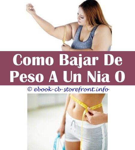 como+hacer+para+bajar+de+peso+sin+hacer+ejercicio