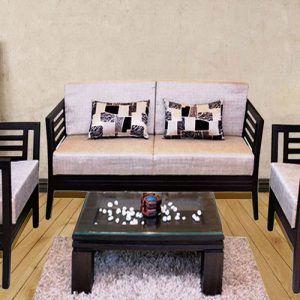 Designer Sofa Set In Jaipur Sofa Set Sofa Design Stylish Sofa Sets