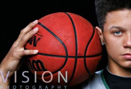 29 Ideas For Sport Pictures Basketball Senior Boys Basketball Senior Pictures Senior Boys Sports Pictures