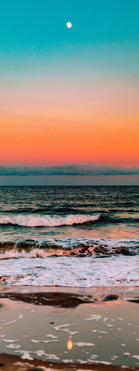 ¿Harto de la rutina diaria? ¡Lánzate a descansar y a disfrutar de unos días increíbles en cualquiera de los hoteles de Sunscape! #hotel #beach #spa #vacation
