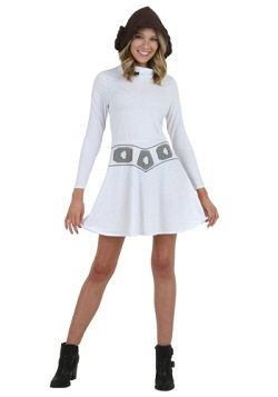Star Wars Princess Leia Costume Ideas For Adults And Kids Star