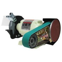 Brilliant Our Multitool Bench Grinder Attachments Can Be Added To Your Camellatalisay Diy Chair Ideas Camellatalisaycom