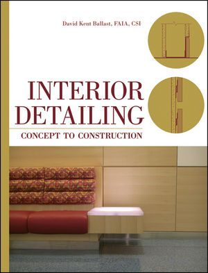 20 Go To Interior Design Books For Students And Beginners Nicole Janes Design Interior Design Books Best Interior Design Websites Interior Design Website