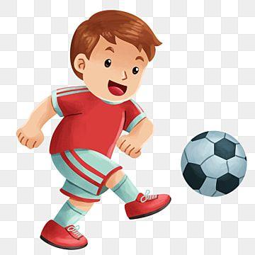Nino Ninos Jugando Futbol Imagenes Predisenadas De Nino Futbol Americano Ninos Png Y Psd Para Descargar Gratis Pngtree Girls Playing Football Football Kids Football Drawing