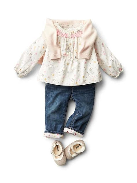 a404677dd2ed Baby Clothing  Baby Girl Clothing  shop by outfit new arrivals