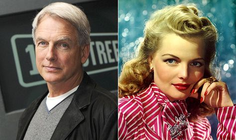 RIP Elyse Knox Harmon, beauty, actress, fashion designer and grandmother (Nino) to Gunnar, Matthew, Sam and Tracy Nelson and Mom to Mark Harmon... blessings to the whole family.