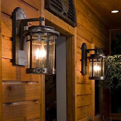 outdoor hanging lighting outdoor ligh