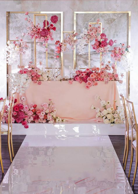 331 Best Photobooth Images In 2020 Wedding Backdrop Wedding Decorations Wedding Deco