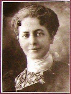 ABT UNK: Fearless Females and Matrilineal Monday: Elizabeth Camilla Dienes Massmann, 1876-1946 #genealogy