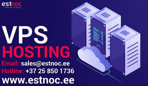Best virtual server hosting