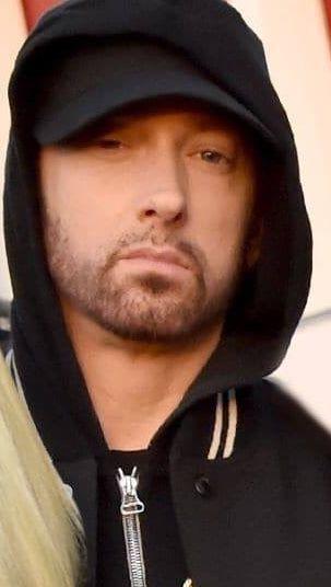 Eminem In 2020 Eminem Eminem Music New Eminem