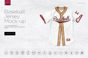 Download Baseball Jersey Mock Up Psd Mockup Free Mockups Psd In 2020 Shirt Mockup Baseball Jerseys Mockup
