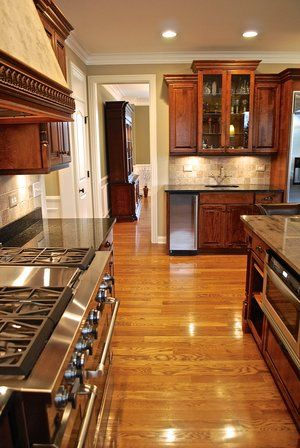 Affordable Kitchen Remodeling Contractor For Small Large Kitchens Alike Located In Gene In 2020 Affordable Kitchen Remodeling Kitchen Remodel Custom Kitchen Remodel