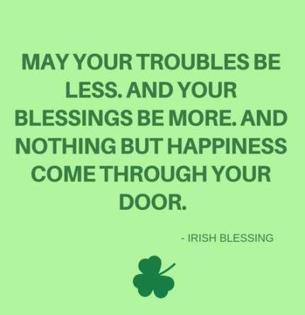 Best Funny Quotes For Him Hilarious Life 38 Ideas Birthday Quotes Funny For Her St Patricks Day Quotes Birthday Wish For Husband