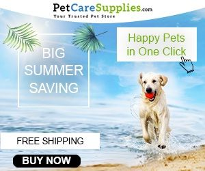 20 Off Pet Care Supplies Coupons Promo Codes 2019 In 2020 Pet Care Happy Animals Pets