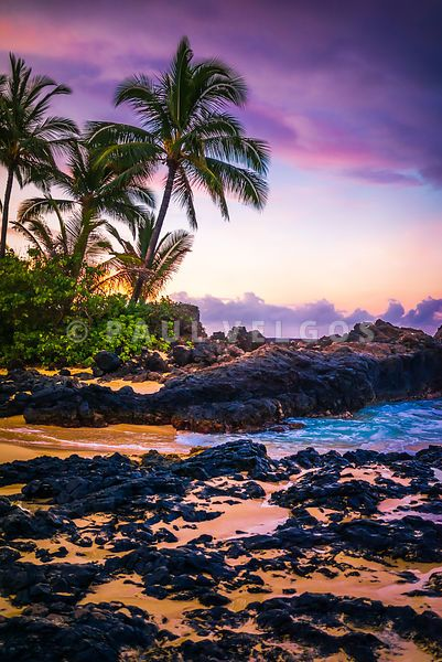 Pin On Maui Hawaii Wall Art Photography