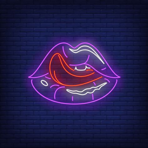 210 Baddie Ideas Neon Aesthetic Neon Signs Neon Quotes Best aesthetic red and blue hd wallpaper android free download for your desktop wallpapers. 210 baddie ideas neon aesthetic neon